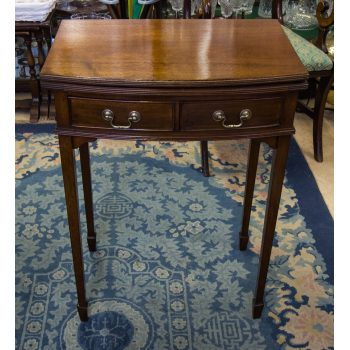 Buy Antique Furniture Online Antiques Ireland