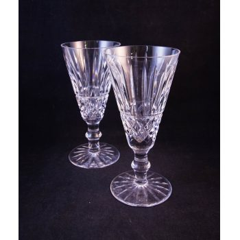 Buy antique crystal online | Antiques Ireland