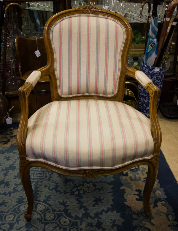elbow chairs